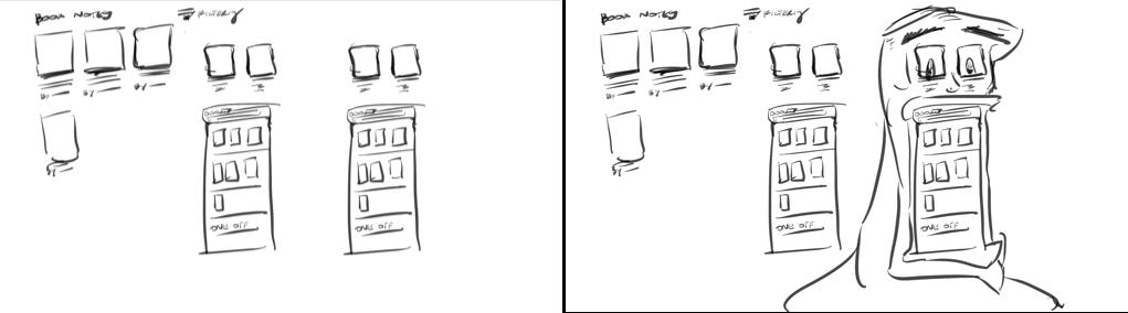 artboard-copy-5